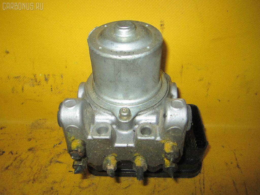 Блок ABS HONDA INTEGRA DC5 K20A Фото 1