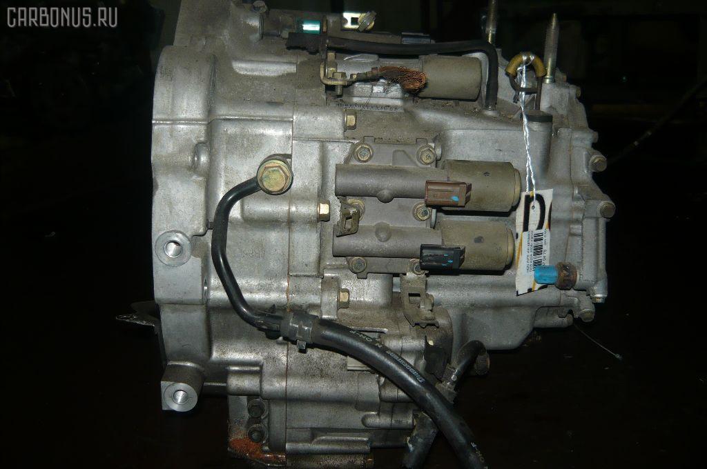 КПП автоматическая HONDA INTEGRA DC5 K20A. Фото 1