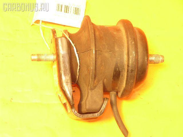 Подушка двигателя NISSAN STAGEA M35 VQ25DD. Фото 1
