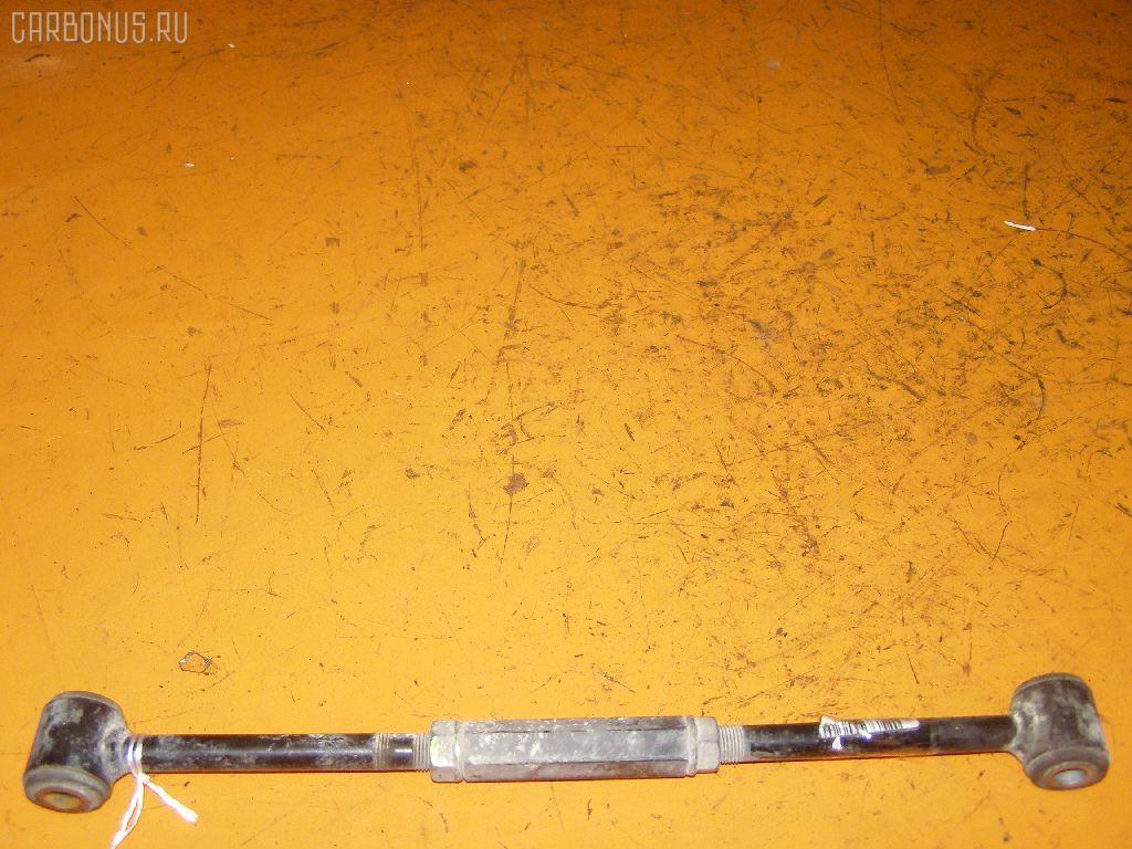 Тяга реактивная TOYOTA CORONA PREMIO ST210. Фото 1