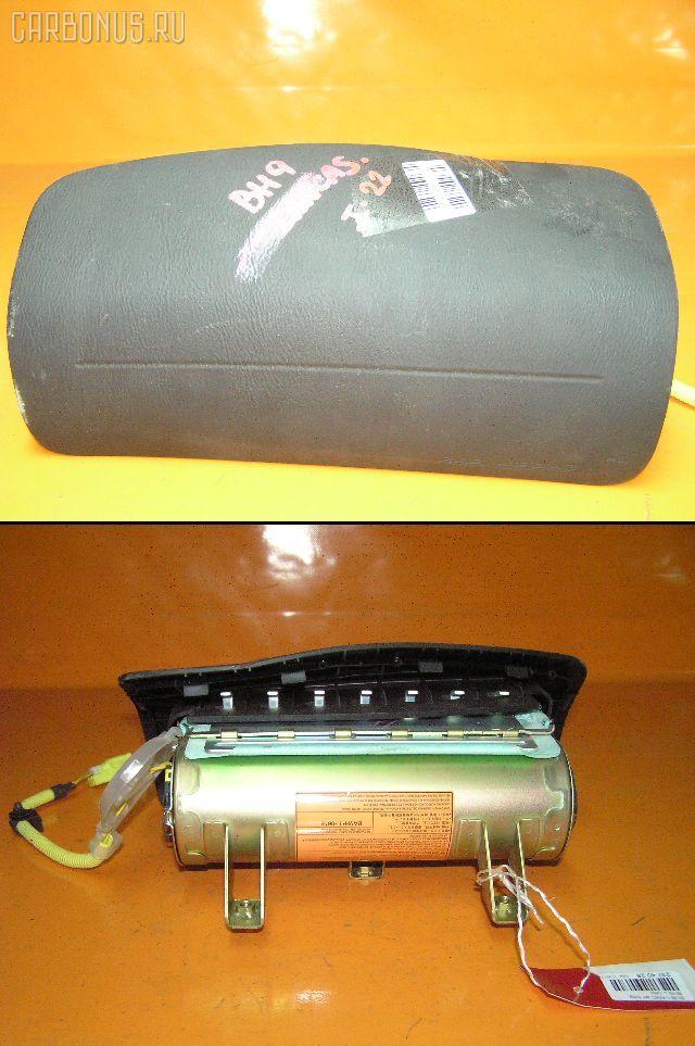 Air bag SUBARU LEGACY LANCASTER BH9. Фото 1