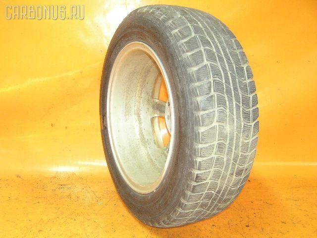 Автошина легковая зимняя GRASPIC DS-1 195/60R15. Фото 8