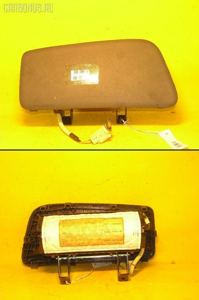 Air bag NISSAN ELGRAND ALWE50. Фото 6