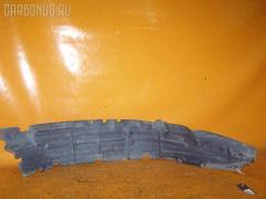 Подкрылок Isuzu Bighorn UBS25 Фото 1