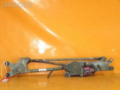 Мотор привода дворников TOYOTA CROWN GS171 Фото 1