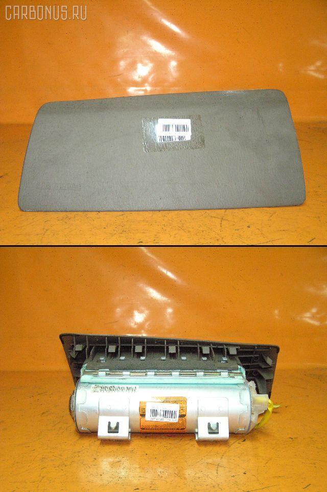 Air bag MAZDA MPV LW5W. Фото 2