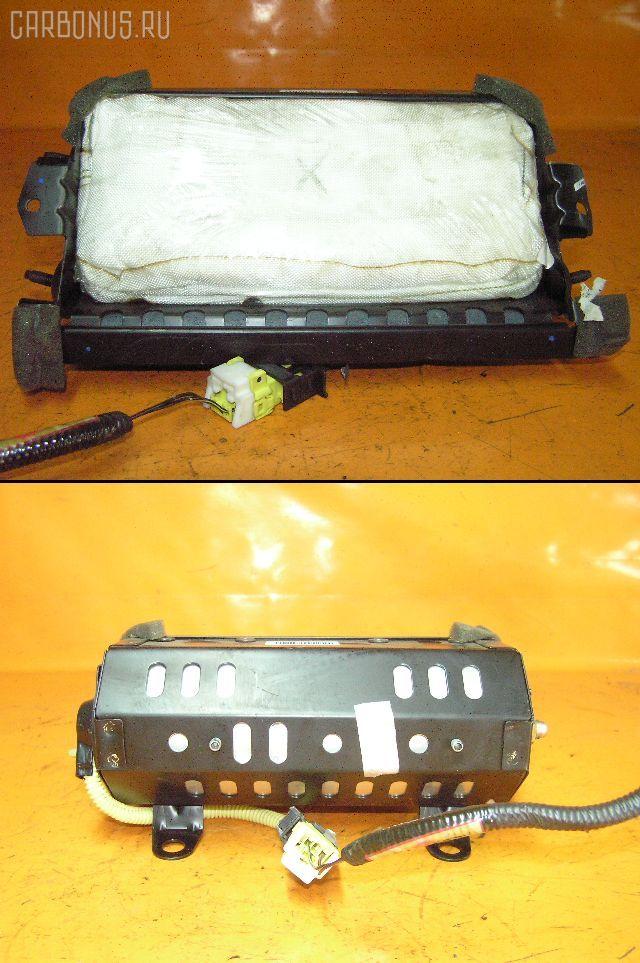 Air bag TOYOTA CROWN MAJESTA UZS151