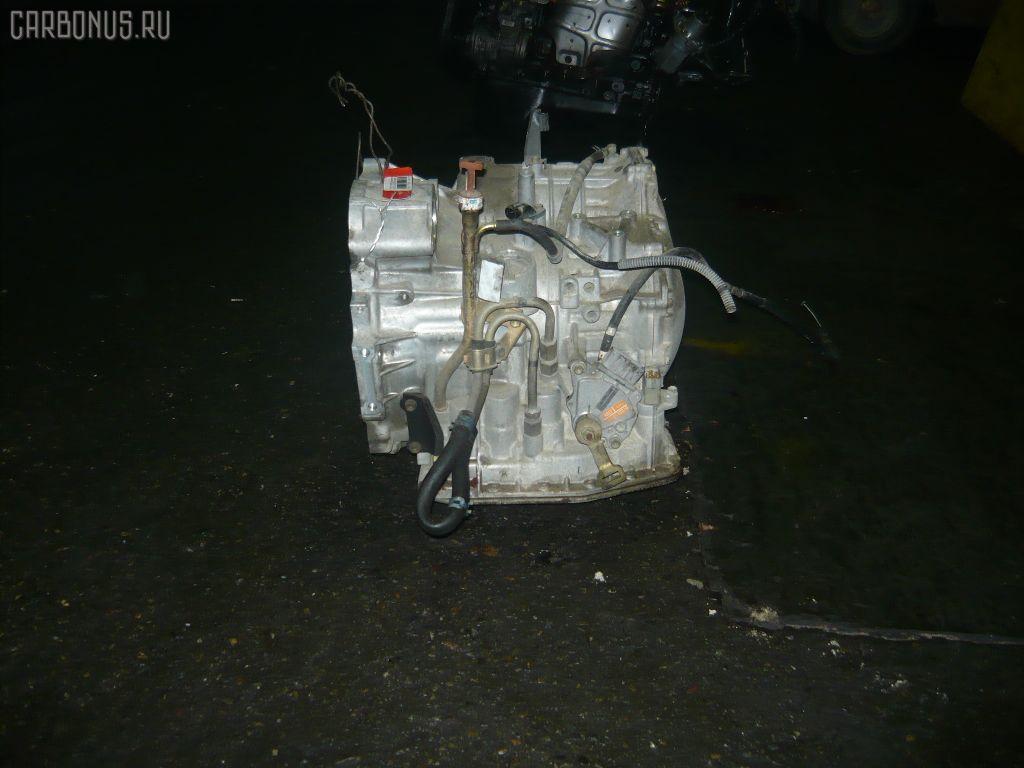 КПП автоматическая TOYOTA CORONA PREMIO ST210 3S-FSE. Фото 8