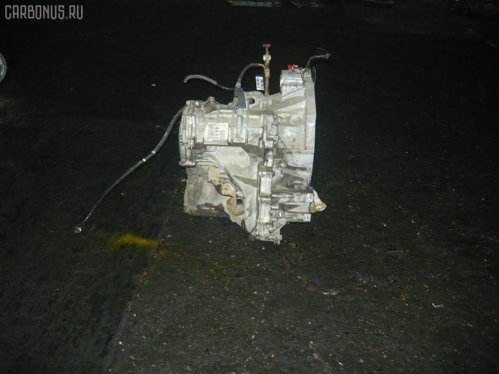 КПП автоматическая TOYOTA CORONA PREMIO ST210 3S-FSE. Фото 10