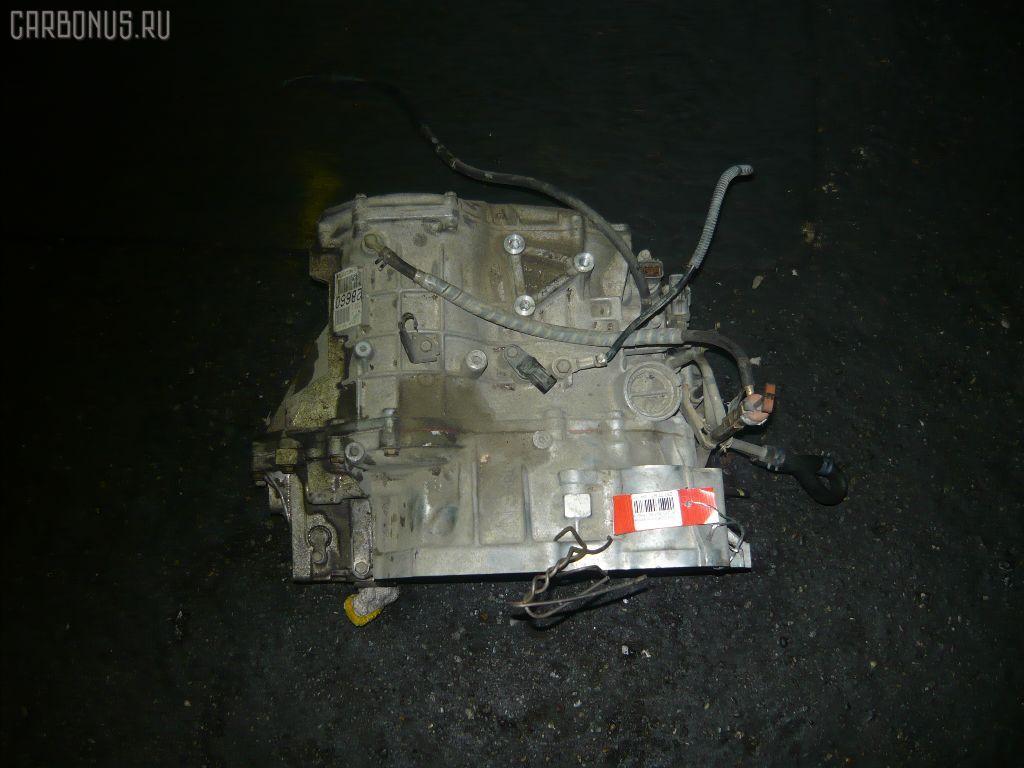 КПП автоматическая TOYOTA CORONA PREMIO ST210 3S-FSE. Фото 11