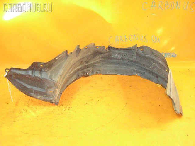 Подкрылок TOYOTA IPSUM SXM10G 3S-FE. Фото 1