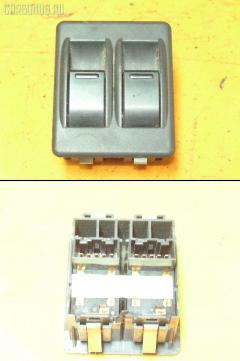 Блок упр-я стеклоподъемниками Suzuki Escudo TD11W Фото 3