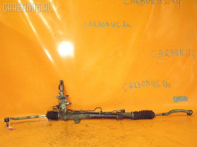Рулевая рейка HONDA ODYSSEY RA1 F22B. Фото 1