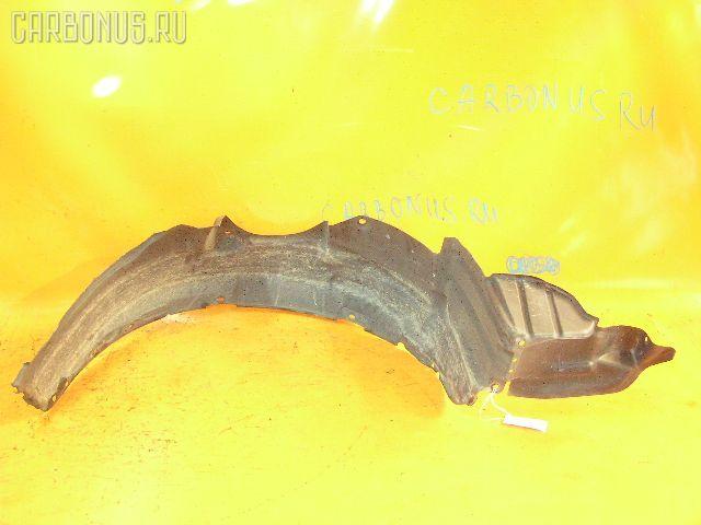 Подкрылок TOYOTA AE110 5A-FE. Фото 1