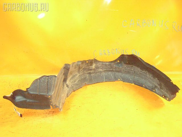 Подкрылок TOYOTA SPRINTER CARIB AE111G 4A-GE. Фото 1