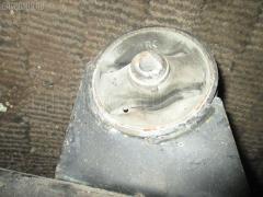 Балка под ДВС Toyota Opa ACT10 1AZ-FSE Фото 2