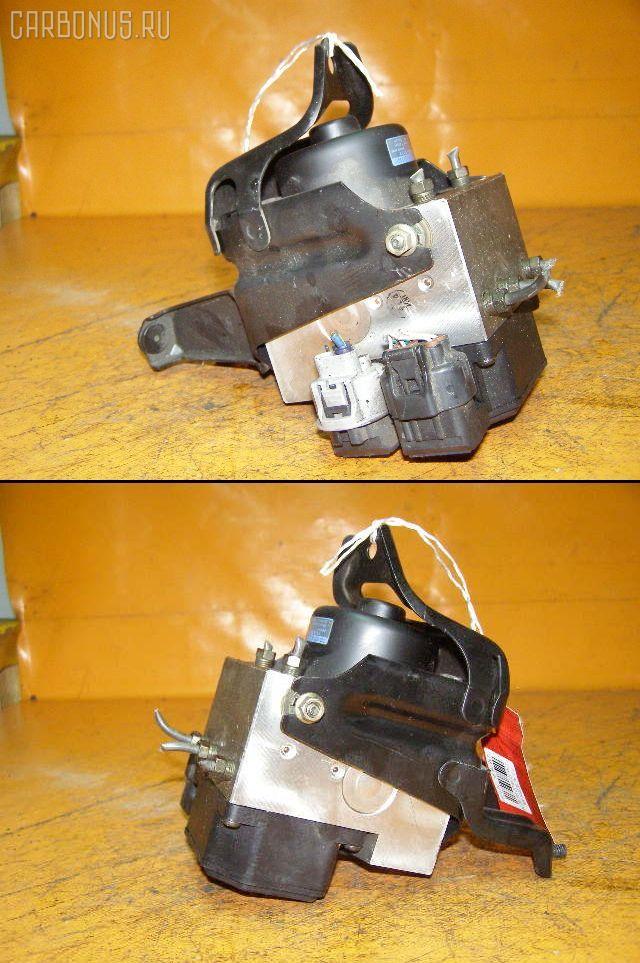 Блок ABS TOYOTA ALTEZZA SXE10 3S-GE. Фото 1