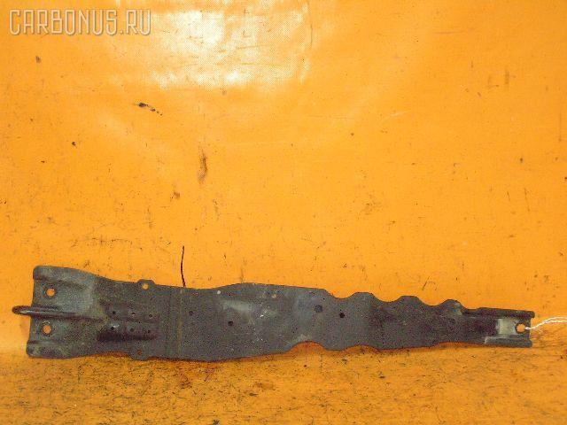 Балка под ДВС MITSUBISHI AIRTREK CU4W 4G64 Фото 1