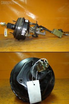 Главный тормозной цилиндр Toyota Opa ACT10 1AZ-FSE Фото 1