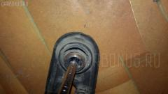 Подушка двигателя NISSAN BLUEBIRD SYLPHY KG11 MR20DE Фото 1