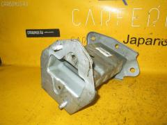 Жесткость бампера Nissan Bluebird sylphy KG11 Фото 2