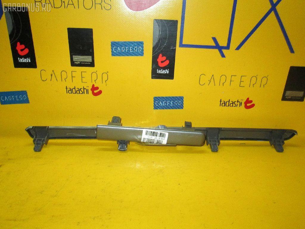 Накладка декоративная F MAZDA ATENZA SPORT WAGON GY3W L3-VE G22D55256D-00, G22D55442C-00, G22D55443C-00 Фото 2