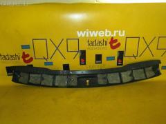 Обшивка багажника MAZDA ATENZA SPORT WAGON GY3W L3-VE Фото 2