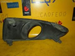 Заглушка в бампер Mazda Atenza sport wagon GY3W Фото 1