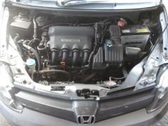 Блок ABS Honda Airwave GJ1 L15A Фото 7