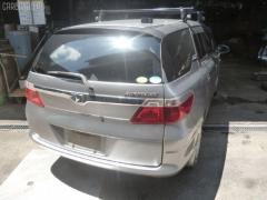 Зеркало двери боковой Honda Airwave GJ1 Фото 10