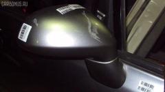 Зеркало двери боковой Honda Airwave GJ1 Фото 6