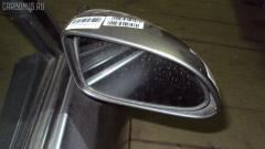 Зеркало двери боковой HONDA AIRWAVE GJ1 76200-SLA-J31ZF Правое