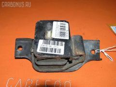 Подушка двигателя Subaru Impreza wagon GG3 EJ15 Фото 1