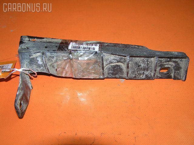 Крепление бампера SUBARU IMPREZA WAGON GG3 Фото 1