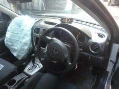 Планка передняя Subaru Impreza wagon GG3 Фото 6