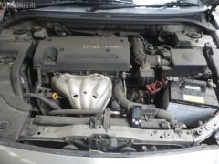 Обшивка салона Toyota Avensis wagon AZT250W 1AZ-FSE Фото 6