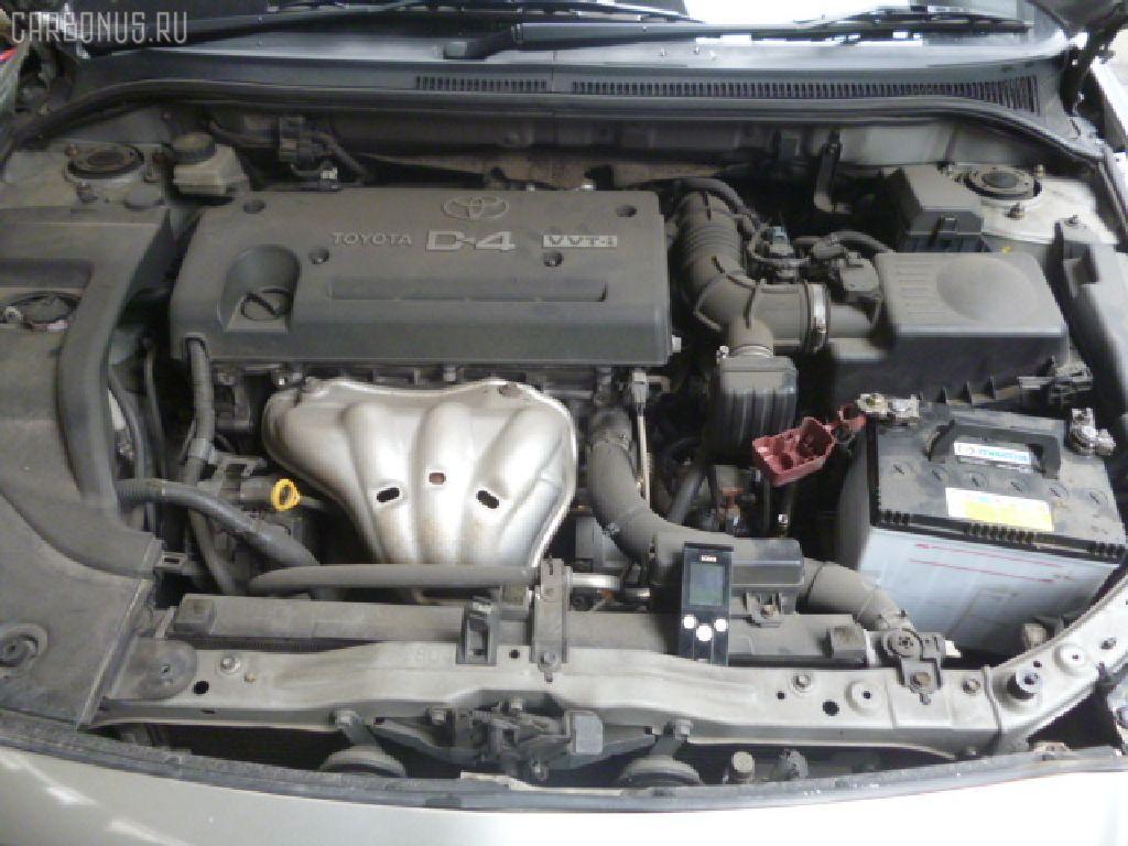 Мотор привода дворников TOYOTA AVENSIS WAGON AZT250W Фото 6