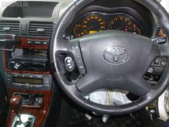 Крепление бампера Toyota Avensis wagon AZT250W Фото 5