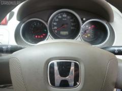 Переключатель поворотов Honda Fit aria GD6 Фото 6