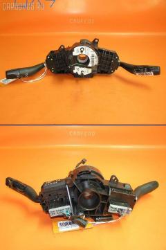 Переключатель поворотов Honda Fit aria GD6 Фото 1