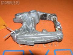 Крепление подушки ДВС Honda Fit aria GD6 L13A Фото 1