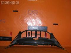 Защита замка капота Toyota Windom MCV30 Фото 1