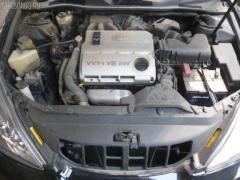 Накладка на порог салона Toyota Windom MCV30 Фото 6