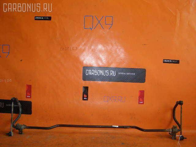 Стабилизатор TOYOTA WINDOM MCV30