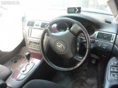Дверь боковая Toyota Windom MCV30 Фото 6