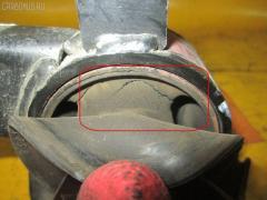 Подушка двигателя Toyota Windom MCV30 1MZ-FE Фото 1