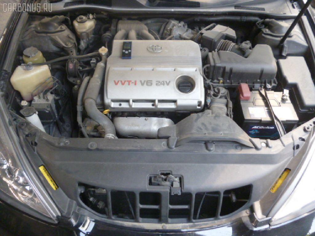 Мотор привода дворников TOYOTA WINDOM MCV30 Фото 6