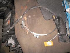 Тросик на коробку передач Toyota Windom MCV30 1MZ-FE Фото 1