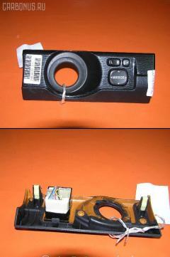 Блок управления зеркалами Toyota Mark ii blit JZX110W 1JZ-FSE Фото 3