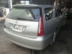 Туманка бамперная Toyota Mark ii blit JZX110W Фото 4